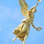 Angel Trumpeting